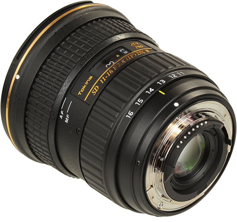 tokina-11-16mm-f2-8-at-x-pro-dx-ii-lens-review