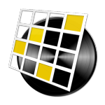 Nikon ViewNX 2.10.3 and Picture Control Utility 2.0.2 Released