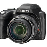 Pentax XG-1 Camera Specs Leaked, To Be Announced Soon