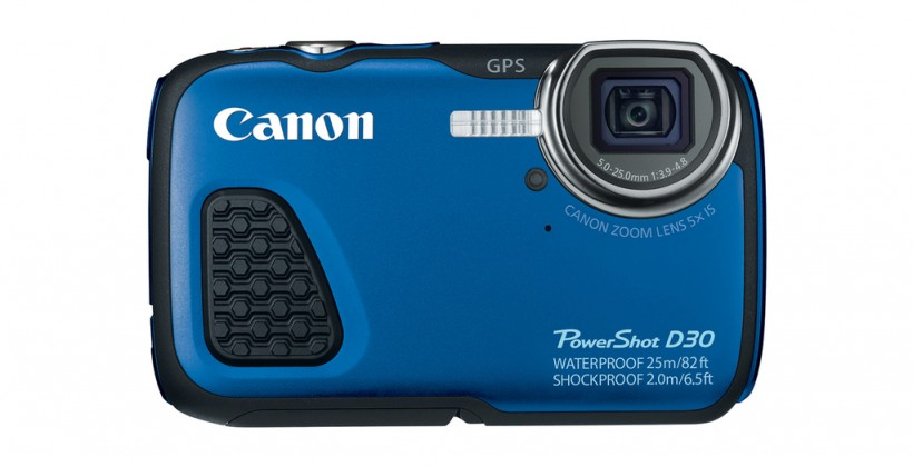 canon-45x-zoom-waterproof-camera-patent