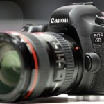 Canon EOS 6D – WiFi Setup and Remote Capture Tutorial Videos