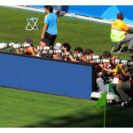 Canon Gear Was Top Choice Among Professionals at 2014 World Cup