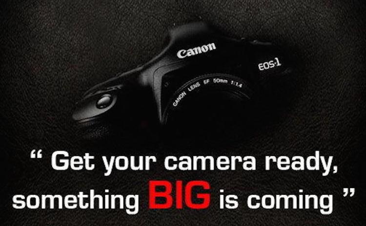 canon-india-teaser