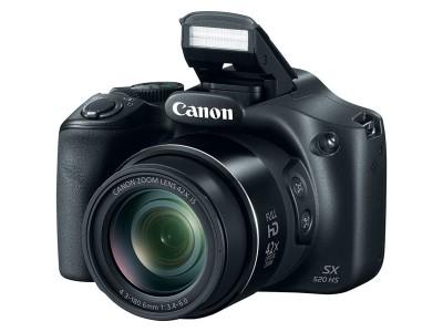 canon-powershot-sx520-hs