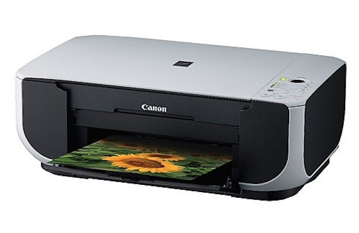 Драйвер Для Canon Ip1000 Win Xp