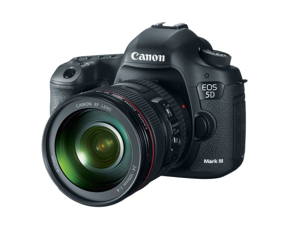deal-canon-eos-5d-mark-iii-24-105-kit-3299