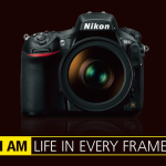 First Nikon D810 Brochure Available for Download