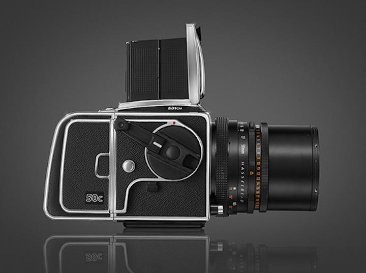 hasselblad-cfv-50c-cmos-digital-back