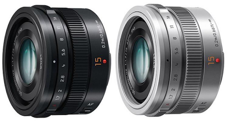 leica-15mm-f17-reviews