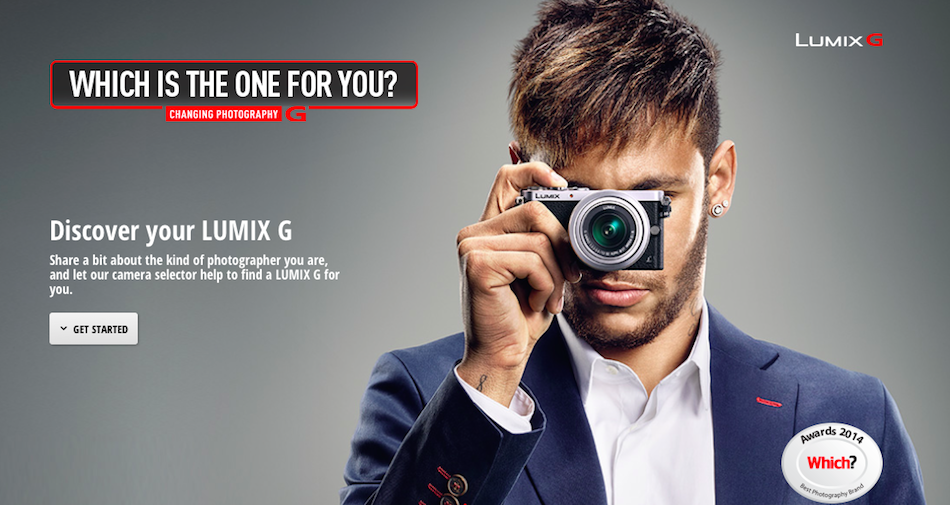 lumix-g-the-one-for-you