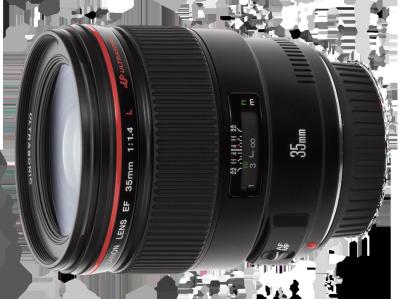 new-canon-35mm-50mm-lenses