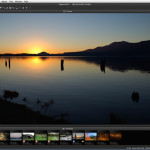 Nikon Capture NX-D Officially Released, Free for Download