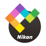 Nikon Capture NX-D 1.0.3 and ViewNX 2.10.2 Released