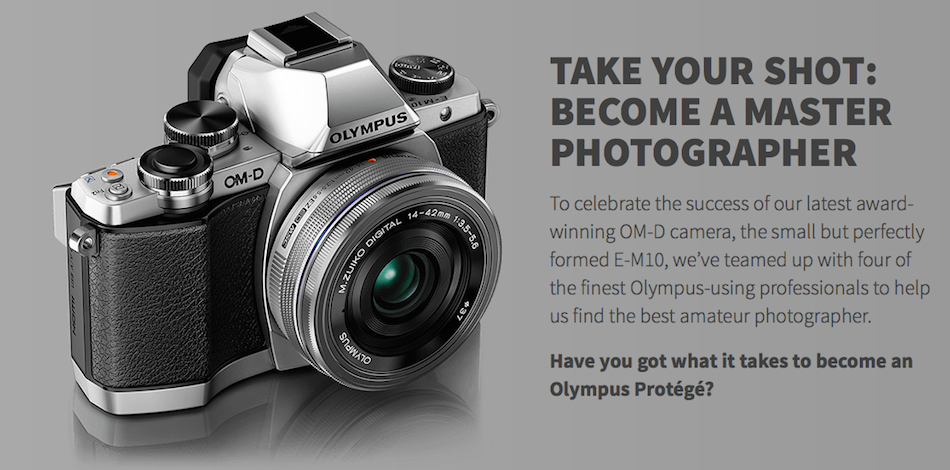 olympus-competition-amateur-photographers