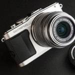Olympus PEN E-PL7 Camera To Be Announced on August 30th