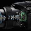 panasonic-fz1000-uses-sony-sensor