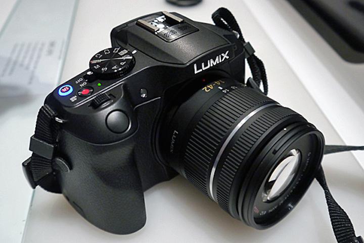 panasonic-new-micro-four-thirds-camera