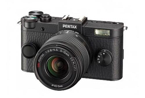pentax-q2-mirrorless-black