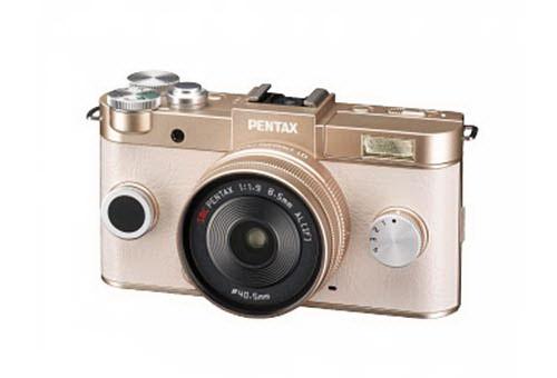 pentax-q2-mirrorless-gold