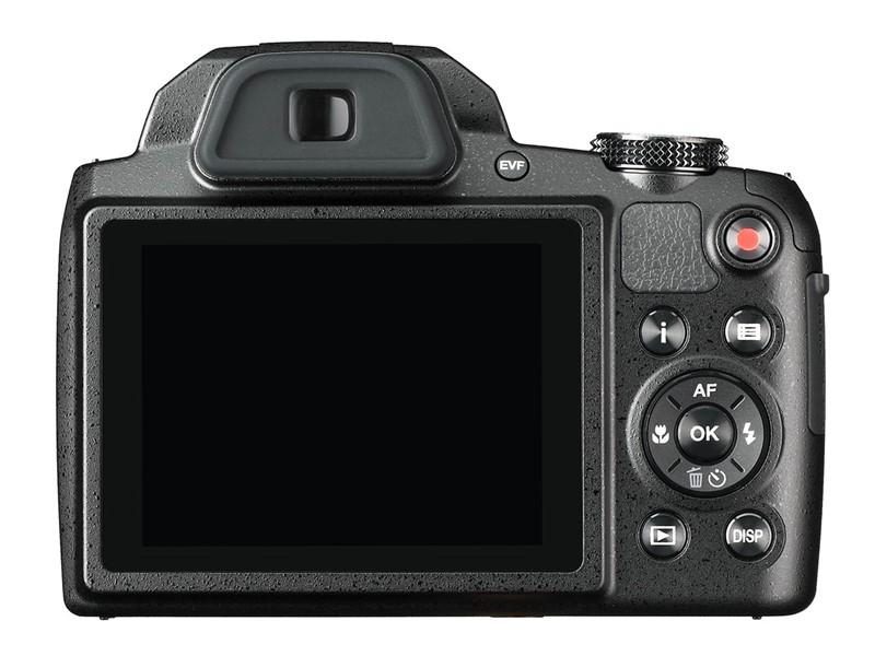 pentax xg-1 superzoom camera 01