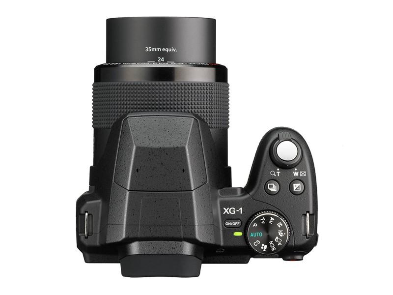 pentax xg-1 superzoom camera 02