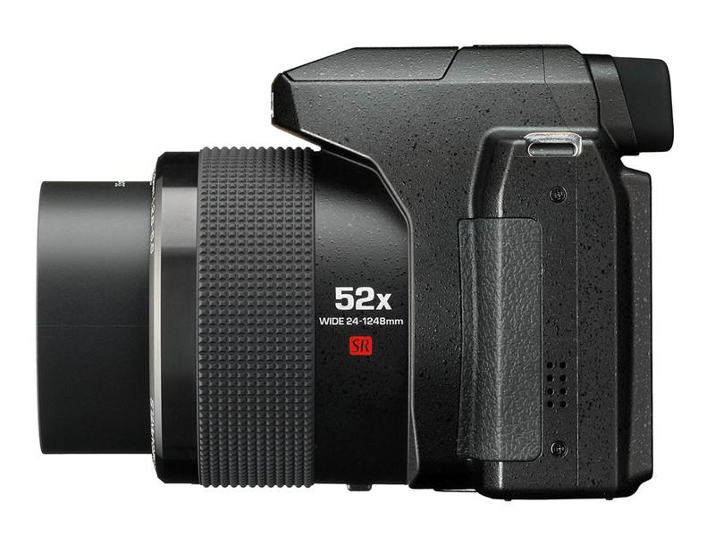 pentax xg-1 superzoom camera 03