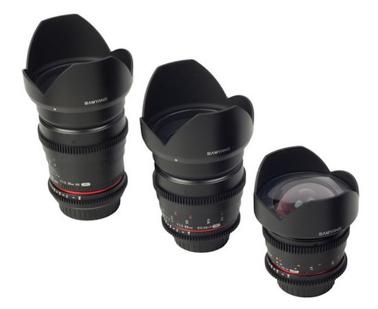 samyang-50mm-f1-5-lens-coming
