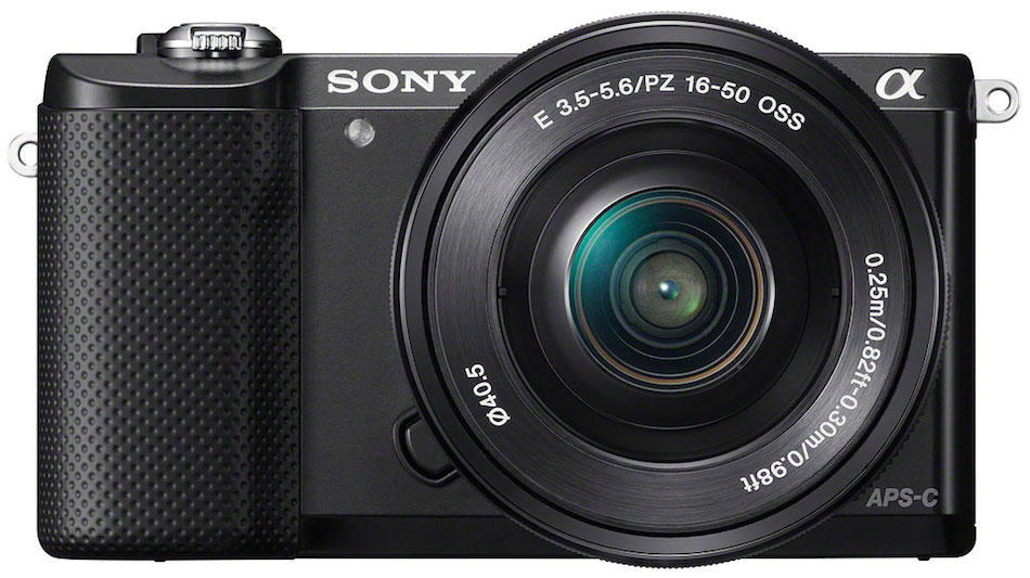 sony-a5000-replacement