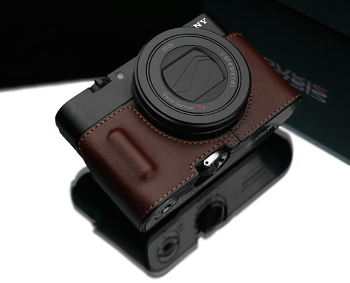 sony-rx100-iii-leather-half-cases-00