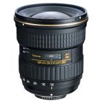 Tokina AT-X 12-28mm F4 Pro DX Lens Reviews