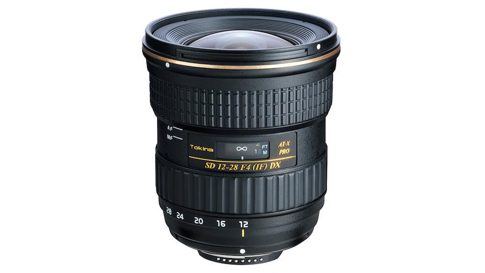 tokina-at-x-12-28mm-f4-pro-dx-lens-reviews