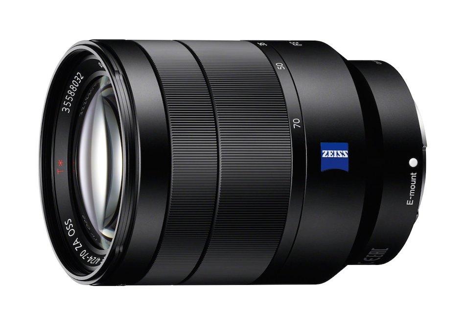 zeiss-fe-16-35mm-f4-za-oss-lens-coming