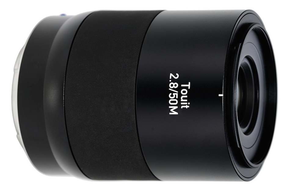 zeiss-touit-50mm-f2-8-firmware-upgrade