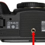 Nikon D810 Service Advisory for Thermal Noise Problem