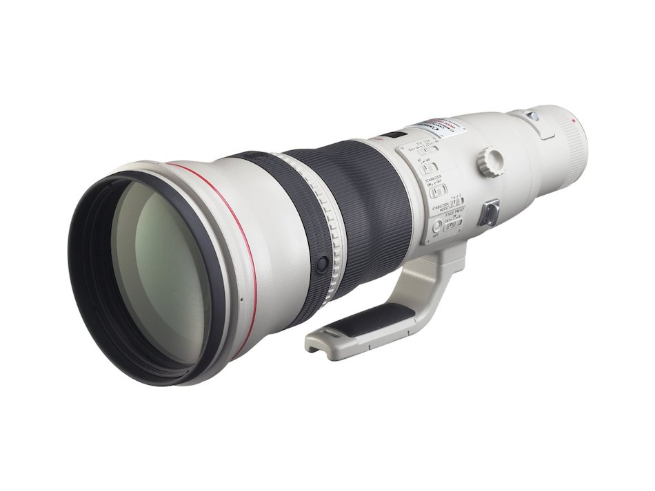 canon-ef-800mm-f5-6l-is-usm-ii-lens-development