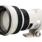 Canon To Announce EF-S 24mm f/2.8 STM, EF 24-105mm F3.5-5.6 IS STM, EF 400mm F4 DO IS II USM Lenses For Photokina