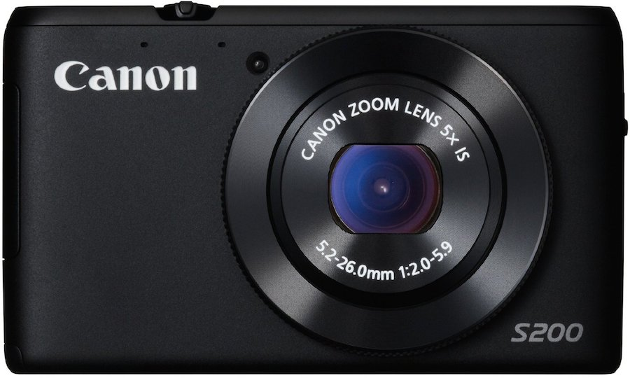 canon-powershot-camera-1-inch-sensor