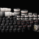Canon Price Drops on L-Grade Lenses