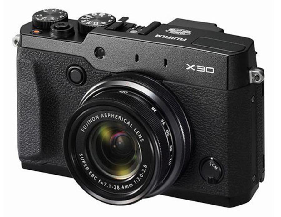 fujifilm-x30-black-image
