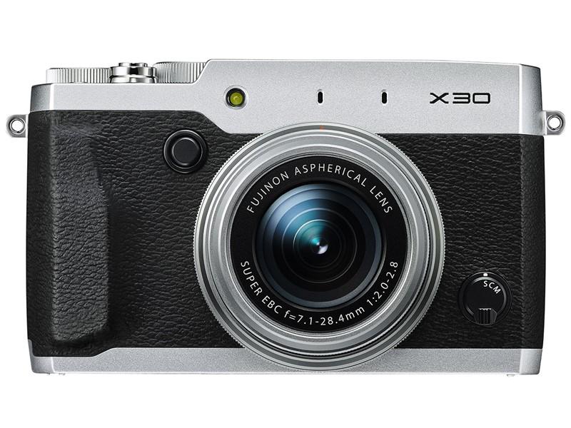 fujifilm-x30-compact-camera-00