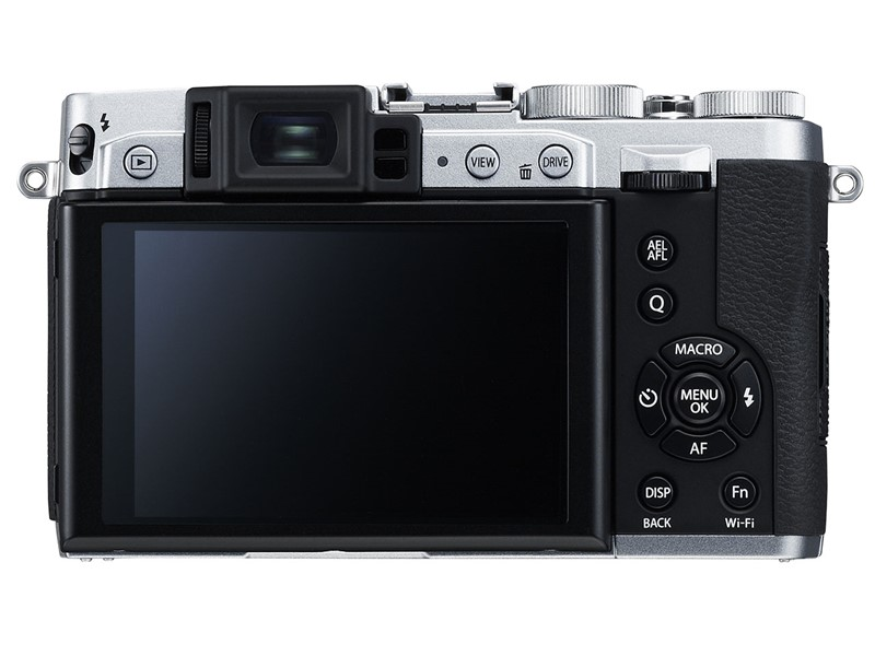fujifilm-x30-compact-camera-02