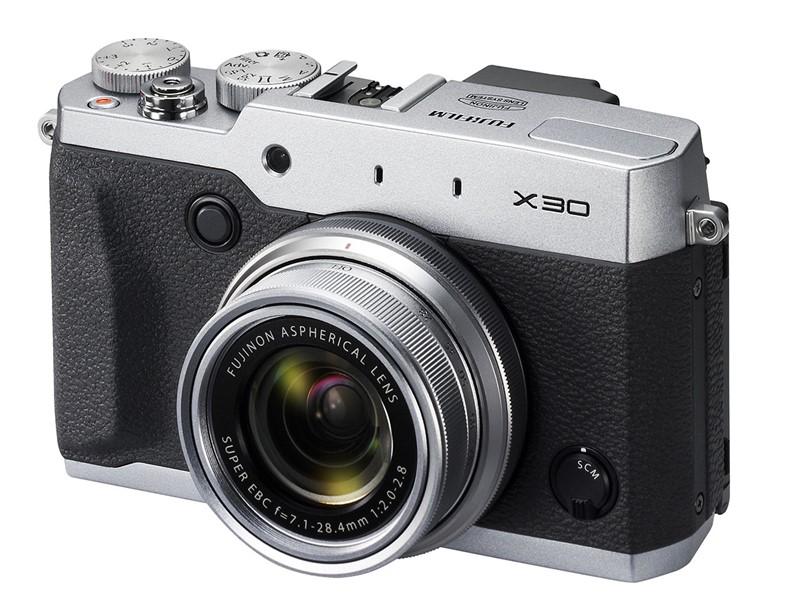 fujifilm-x30-compact-camera