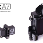 LockCircle Announces New Accessories for the Sony A7S and Panasonic GH4 Cameras