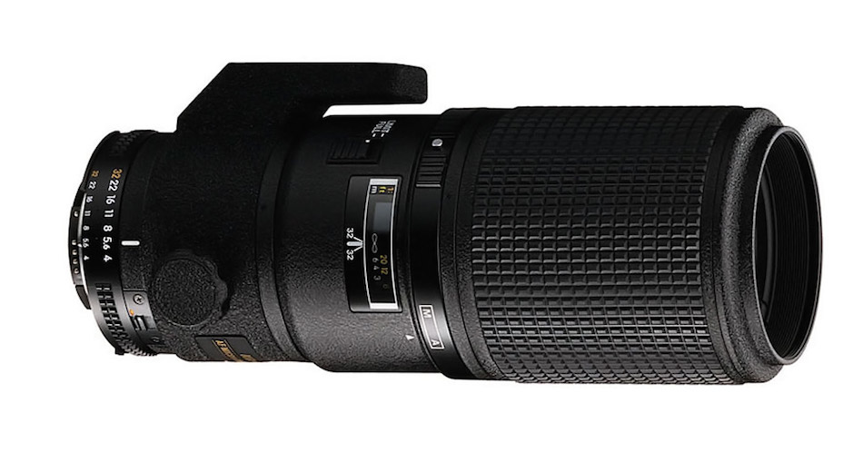nikon-af-micro-nikkor-200mm-f4d-if-ed-lens-discontinued