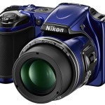 Nikon COOLPIX L820 Firmware Update 1.1 Now Available for Download