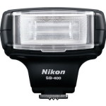 Nikon SB-500 Speedlight Flash To Be Announced with D750 Camera