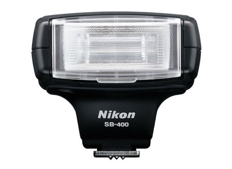 nikon-sb-400-replacement