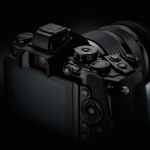 Olympus E-M1 Firmware Upgrade Features List Leaked