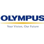 Olympus Patent for 28mm f/2 Full Frame Mirrorless Lens