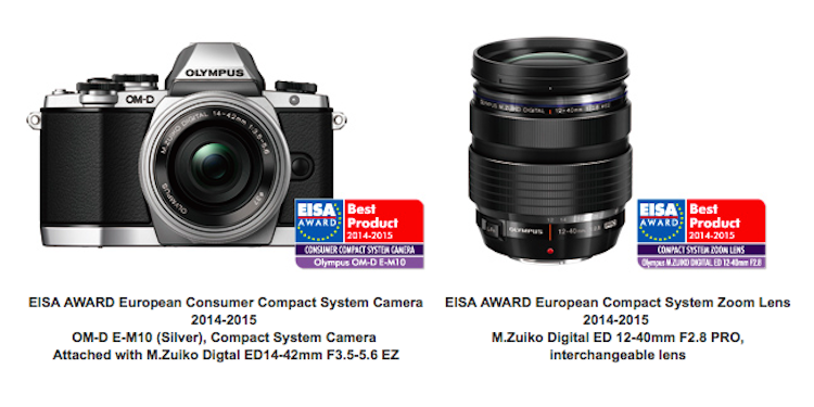 olympus-om-d-e-m10-and-12-40mm-f2-8-pro-eisa-awards